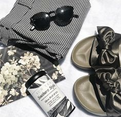 Mother's Day is right around the corner! IVI sunglasses are the best gift to give to your mother. How will you spend your Mother's Day? Happy Mothers Day, Best Gifts, Frames, Corner, Classy, Sunglasses, Lifestyle, Sandals, Luxury