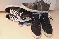 #PHILIPPEMODEL #EVOLUTIONBOUTIQUE  #boutiquepolignano #shop #grandifirme #calzature #sneaker #fashionpuglia #Puglia #camoscio #pelle #vintage #check #grigionero #evolutionboutique #evolutionoutlet #outletpolignano #outletpuglia #igerbari #igerspuglia