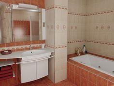 Zalakerámia - CASTILIA #tiles #bathroom