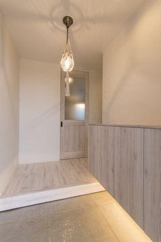 Solid Wood, Nail, Doors, Interior, Outdoor Decor, House, Home Decor, Puertas, Indoor