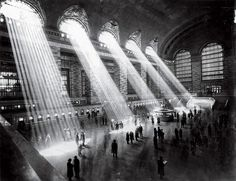 fuckyeahvintage-retro-nyc-grand-central.jpeg (500×384)