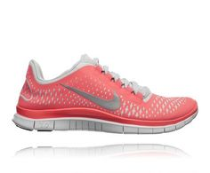Nike Free 3.0 V4 W