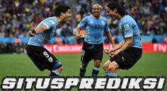 prediksi-uruguay-vs-venezuela1