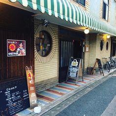 注目のお店がたくさん京都五条通でお買い物さんぽ