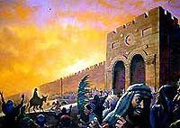Study: Understanding Messianic Prophecies