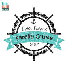 Cruise Tips: Travel Hacks for Taking a Cruise. Wondering how to make the most of your next cruise vacation? Many people dream of taking exotic trips on luxury cruise liners to incredible destinations. Family Cruise Shirts, Best Family Vacations, Family Travel, Family Tees, Cruise Tips, Cruise Travel, Cruise Vacation, Travel Packing, Vacation List