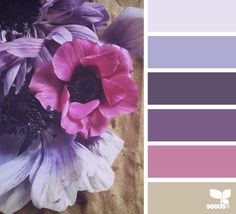 43 besten farbpaletten bilder auf pinterest in 2018 farbpaletten farbschemata und wandfarbe. Black Bedroom Furniture Sets. Home Design Ideas