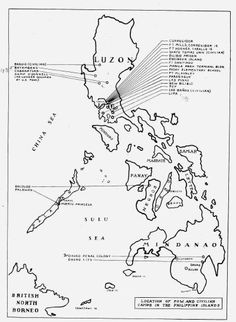 map-philippines-all_camps-small