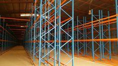 Shelving Racks, Room, Furniture, Home Decor, Bedroom, Decoration Home, Room Decor, Shelves, Rooms