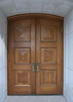 Custom exterior #door #HomeDecor For more info Call: 610-719-3252 Terry@edmundterrence.com