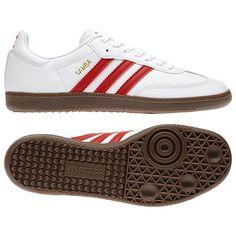 Adidas Samba Shoes G21947 - customization available  | $65