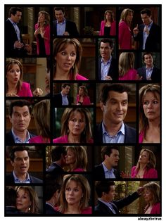 #GH *Fans if used (re-pinned) please keep/give credit (alwayzbetrue)* #Rexis Ric and Alexis
