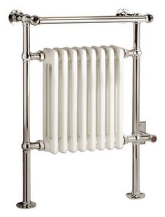 Chadwicks are a leading supplier of Bathrooms within Ireland. Products available include – Ashfield Traditional Heated Towel Rail – View the latest deals! Towel Heater, Traditional Radiators, Bathroom Radiators, Free Standing Wall, Towel Radiator, Towel Warmer, Installation Manual, Heated Towel Rail, Vintage Bathrooms