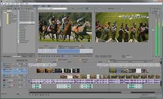 SONY VEGAS PRO 14.0 CRACK WITH SERIAL NUMBER FREE! DOWNLOAD - Latest Keys