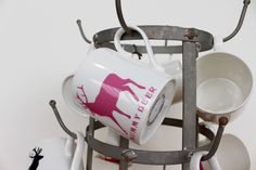 www.waringsathome.co.uk Mugs, Tableware, Kitchen, Home, Dinnerware, Cooking, House, Tumblers, Dishes