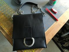 Chloe, Shoulder Bag, Bags, Design, Fashion, Handbags, Moda, La Mode, Dime Bags