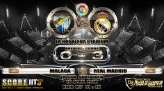 Prediksi Malaga vs Real Madrid 16 April 2018 -Prediksi Malaga vs Real Madrid, Prediksi Skor Malaga vs Real Madrid, Prediksi Bola Malaga vs Real Madrid, Prediksi Akurat Malaga vs Real Madrid, Prediksi Bursa Taruhan & Pasaran Malaga vs Real Madrid