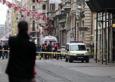 Canlı bomba erken patladı iddiası - http://www.habergaraj.com/canli-bomba-erken-patladi-iddiasi-271982.html?utm_source=Pinterest&utm_medium=Canl%C4%B1+bomba+erken+patlad%C4%B1+iddias%C4%B1&utm_campaign=271982