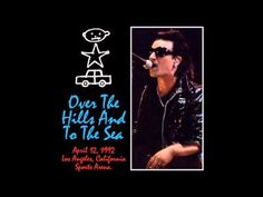 On this day in 1992, U2 played the Los Angeles Memorial Sports Arena in Los Angeles, CA.  Audio download, recap, links, and setlist: http://u2.fanrecord.com/post/116342663469/zoo-tv-live-at-the-sports-arena-in-los-angeles-ca