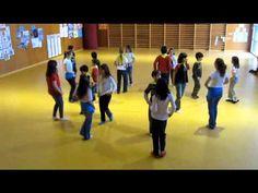 La Raspa - YouTube Try Again, Music Songs, Preschool Activities, Youtube, Musicals, Album, My Love, Words, Kids Songs