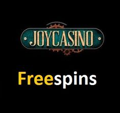 Джойказино официальный сайт. Лицензионные игры и мультисофт