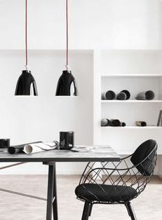Collection Pina signée Jaime Hayon pour Magis http://www.madeindesign.com/midsearch/result/?suggest=false&q=magis+pina