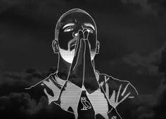 Stream god is inside our mind by book slice from desktop or your mobile device Ovo Wallpaper, Arte Do Hip Hop, Free Rap, Drake Views, Instrumental Beats, G Eazy, Drug Free, Big Sean, Dope Art