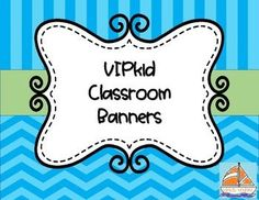 As a VIPkid teacher, you want to have a fun and colorful background. Use these freebies to create a banner for your classroom! Print on cardstock, laminate, string up, & hang :) ***Make sure your setting is on LANDSCAPE orientation when you print*** Classroom Banner, Classroom Background, Kids Background, Classroom Fun, Future Classroom, Teaching Career, Teaching Ideas, Create A Banner, Vip Kid