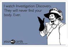 id discovery network -   mmmm mmmmmmmmmmmm good ;)
