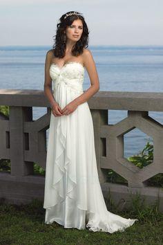 robe de.mariee - Recherche Google