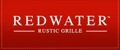 Welcome to Redwater Rustic Grille. With three locations in Calgary and one in Charlottetown, we serve exceptional food and award-winning wine. Find a table. Prince Edward Island, Lunches And Dinners, Wine Recipes, A Table, Restaurants, Brunch, Menu, Rustic, Baby