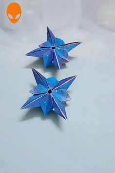 Head to the webpage to see more about Learning Origami Diy Origami, Origami Folding, Paper Crafts Origami, Diy Crafts Videos, Fun Crafts, Diy And Crafts, Diy Artwork, Paper Artwork, Origami Flowers