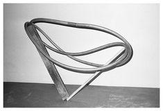 Exhibition - Peter Fischli David Weiss Slumber Loop