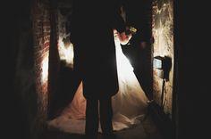 2011-08-13 Maija_Vili_Ruutikellari-013 Wedding Dresses, Fashion, Bridal Party Dresses, Wedding Gowns, Bridesmade Dresses, Fashion Styles, Wedding Dress, Fasion, Bridal Dresses