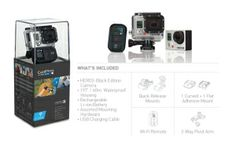 Click For Best Prices From http://computer-s.com/...