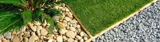 Liberty Lawn care offers the best lawn gravel paving & installation service in Round Rock, Georgetown, Cedar Park, Leander areas of Texas. Call us at Gravel Landscaping, Decomposed Granite, Cedar Park, Astro Turf, Pea Gravel, Round Rock, Landscaping Supplies, Lawn Care, Garden Beds