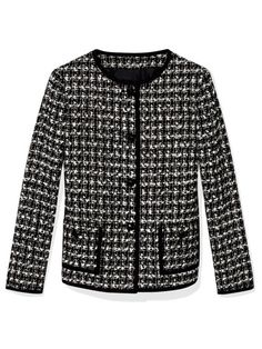 MUST: Talbots jacket, $189