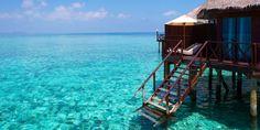 ilhas maldivas - Pesquisa Google