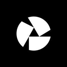 Banco Nacional PVDI 1974