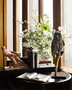 coco+kelley - Page 11 of 624 - Interior Design Usa, Interior Styling, Ken Fulk, Portfolio Images, Cozy Room, Hello Gorgeous, Antique Shops, Architectural Digest, Luxury Furniture