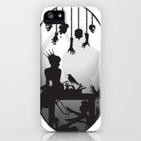 iPhone & iPod Cases by Farquharson Ipod Cases, Design Trends, Iphone, Artwork, Gifts, Work Of Art, Favors, Presents, Gift