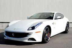 buyable nice nice cars cool