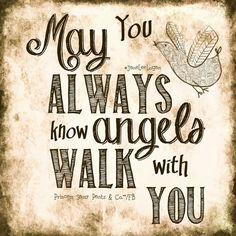 163 Best Angels Images Angel Quotes Angels Among Us Thoughts