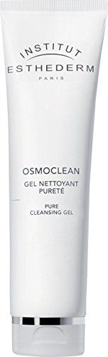 Esthederm Osmoclean Pure Cleansing Gel 150ml5 oz *** Read more reviews of the product by visiting the link on the image. (Note:Amazon affiliate link)