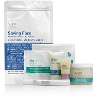 Skyn Iceland - Saving Face Kit in  #ultabeauty