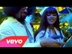 Cypress Hill - Dr. Greenthumb (Official Video) - YouTube