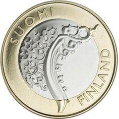 http://www.filatelialopez.com/moneda-finlandia-euros-2010-cartera-proof-p-15420.html
