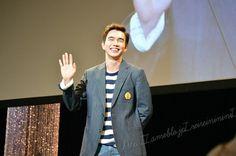 Yoo Seung Ho, Child Actors, Fresh Face, Actor Model, Korean Actors, Acting, Love You, Popular, Film