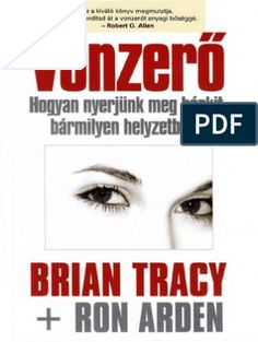 Brian Tracy, Techno, Health Fitness, Success, Quotes, Books, Quotations, Libros, Book