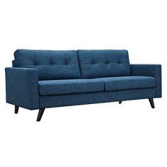 NyeKoncept Uma Modular Sofa